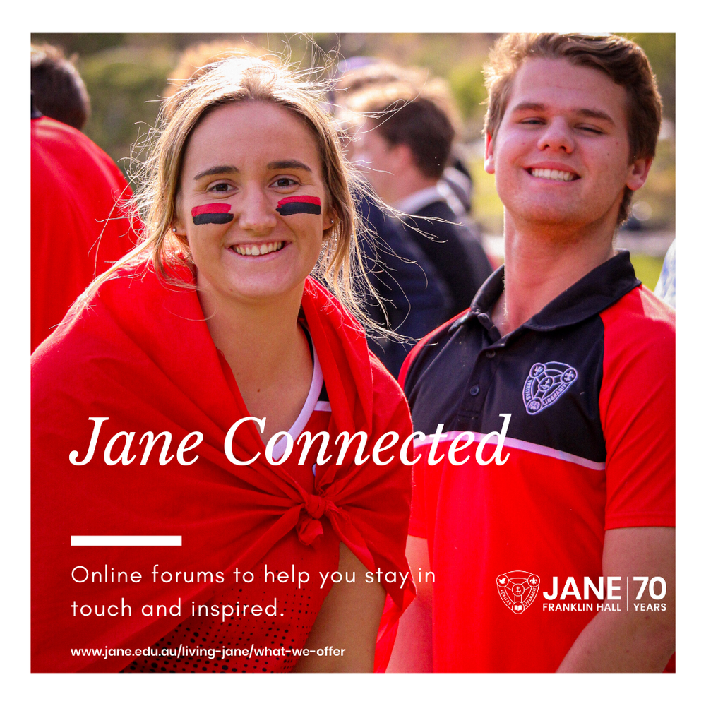 Jane Connected FB Image .png